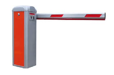 Traffic/Pedestrian Barriers & Automatic Gates